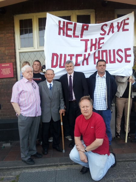 savetheducthouse